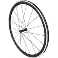 Specialized Roval Sl 35 - Front Road Wheel
