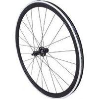 Specialized Roval Sl 35 - Rear Wheel