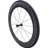 Roval Roval Clx 64 System - Front Wheel