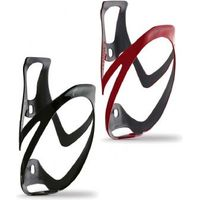 Specialized S-works Rib Cage 2 Carbon Bottle Cage