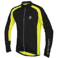Altura Airstream Long Sleeve Cycling Jersey