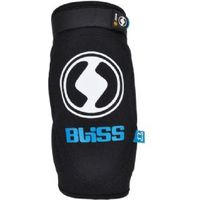 Bliss Protection Vertical Elbow Pads