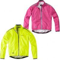 Madison Oslo Womens Jacket