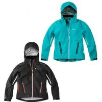 Madison Flo Womens Waterproof Jacket
