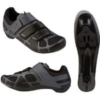 Pearl Izumi Select Road 3 Shoe