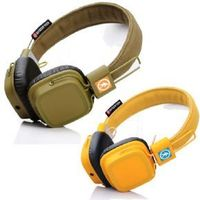 Outdoor Tech Privates - Touch Control Wireless Headphones