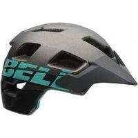 Bell Rush Mtb Helmet