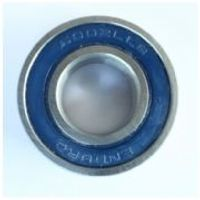 Enduro 6002 Llb - Abec 3 Bearing