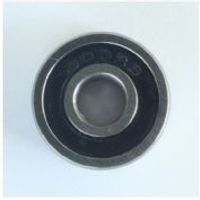 Enduro 605 2rs - Abec 3 Bearing