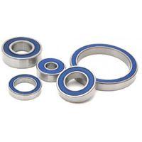 Enduro 608 Llb - Abec 3 Bearing