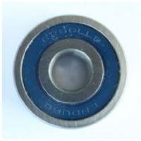 Enduro 6200 Llb - Abec 3 Bearing