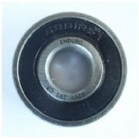 Enduro 6201 2rs - Abec 3 Bearing