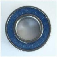 Enduro 688 Llb - Abec 3 Bearing