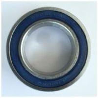 Enduro 6905 Llb - Abec 3 Bearing