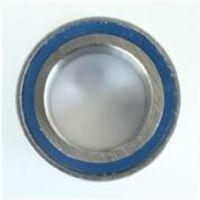 Enduro 3802 Llb - Abec 3 Bearing