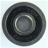 Enduro 6000 Fe 2rs - Abec 3 Bearing