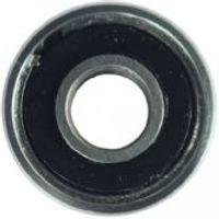 Enduro 608 Srs - Abec 5 Bearing