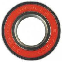 Enduro 6901 Llb - Ceramic Hybrid Bearing