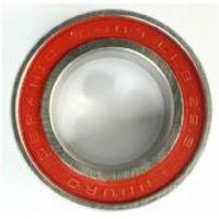 Enduro 6903/29.5 Llb - Ceramic Hybrid Bearing