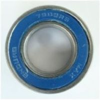 Enduro 7902 2rs - Abec 3 Max Bearing