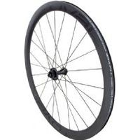 Roval Cl 40 Disc - Front Carbon Wheel
