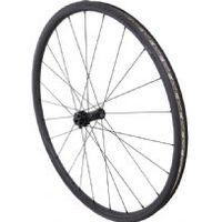 Roval Control Sl Disc Scs - Front Carbon 29er Mtb Wheel