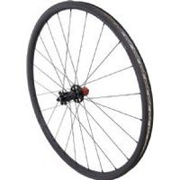 Roval Control Sl Disc Scs - Rear Carbon 29er Mtb Wheel