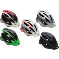 Bell Crest Unisize Helmet