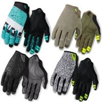 Giro Dnd Mountain Cycling Gloves