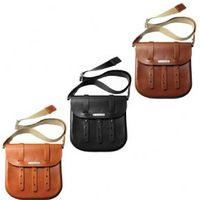 Brooks B3 Leather Bag