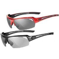 Tifosi Just Polarized Smoke Lens Sunglasses