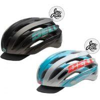 Bell Soul Womens Helmet