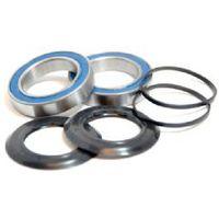 Wheels Manufacturing 24mm Abec-3 Bb Repair Pack