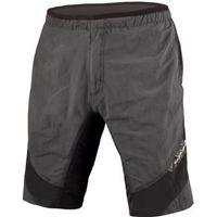 Endura Firefly Shorts