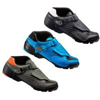Shimano M200 Mtb Spd Shoes