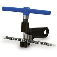 Park Workshop Screw Type Bike Chain Tool Ct3.2