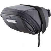 Cannondale Quick 2 Seat Bag