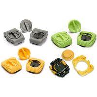 Speedplay Aero Walkable Cleats