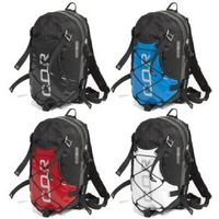 Ortlieb Cor13 Backpack Rucksack