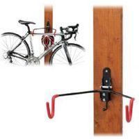 Minoura Bikehanger 4