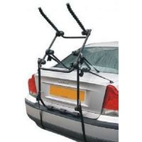 Hollywood F10 High Mount Bike Rack For 3 Bikes F10