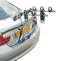 Hollywood Baja 3 Bike Fb3 Rack Qr Adjustment
