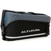 Altura Dryline Cycling Rack Pack