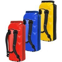 Ortlieb X-plorer Kit Bag L - 59 Litre