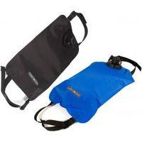 Ortlieb Water Bag - 4 Litre