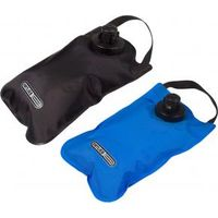 Ortlieb Water Bag - 2 Litre