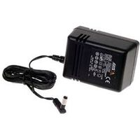 Axis Power Supply For 207W & 207MW