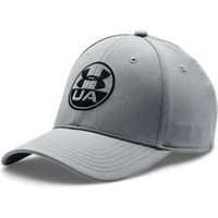 Under Armour Chambray Cap
