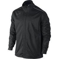 Nike Mens Storm-Fit Rain Jacket