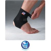 LP Support Ankle Support Wrap